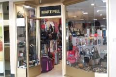 Martipell