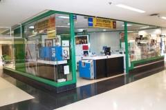 Servifotocenter-Foto chazo