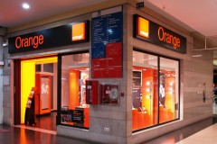 Orange-Multiservicios Zero