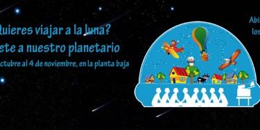 planetario_slider