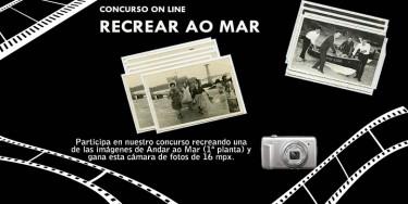 recrear_online_concurso