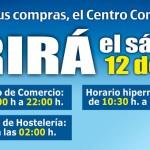 CCAROUSA_APERTURA