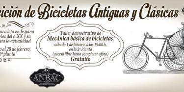 exposicion_bicis