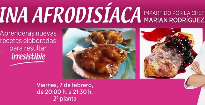 cocina_afrodisiaca