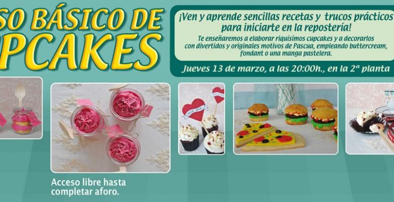 cupcakes_curso