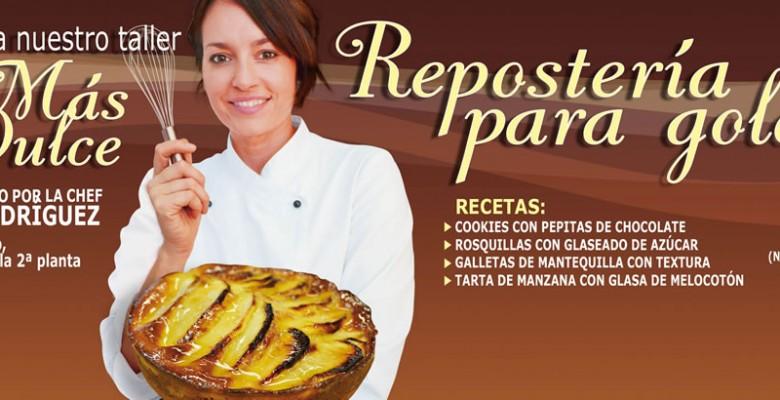 reposteria_mayo14