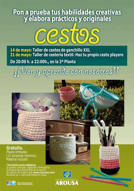 cartel_cestos