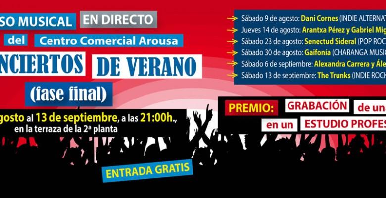 conciertos_verano
