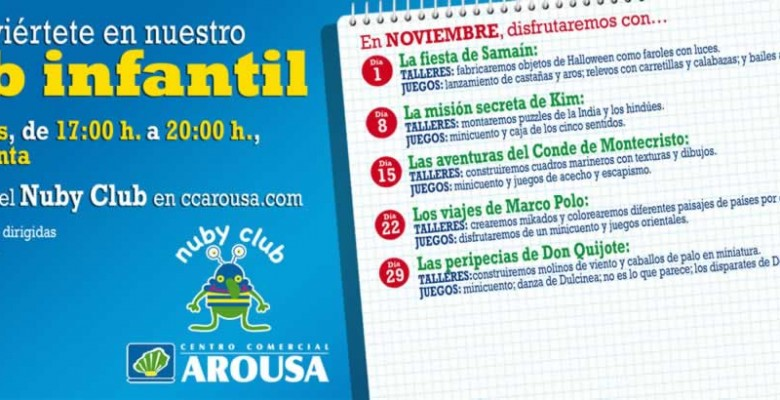 actividades_noviembre_2014