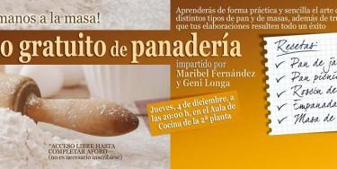 curso_panaderia