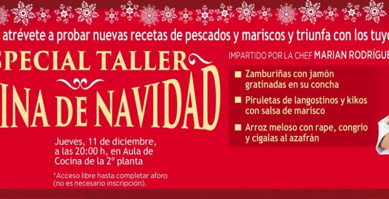 cocina_navidad_14