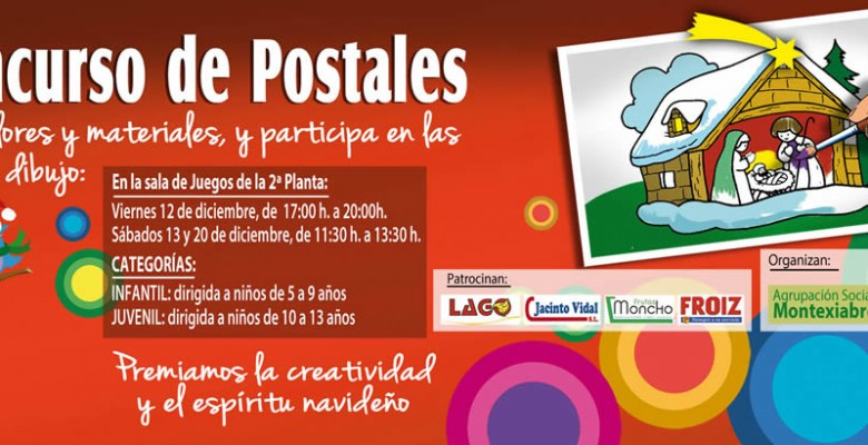 web_postales