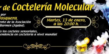 cocteleria_molecular