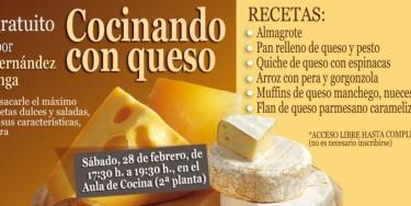 cocinando_queso