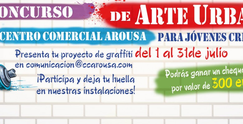 Web Rebajas graffiti-1