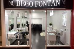 Bego Fontán – Estilistas