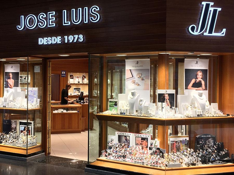 e9efbafa1877 Jose Luis Joyerías